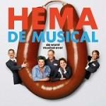 9182_hema