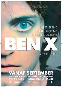 BENX_VISUAL