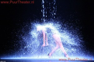 Flashdance-31