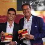 Musicalboek