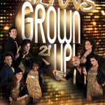 Jeans_GrownUp_Affiche
