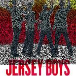 JerseyBoys.jpg_