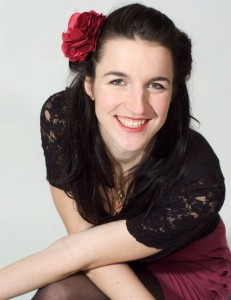 Lisa Berendse