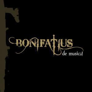 Logo Bonifatius