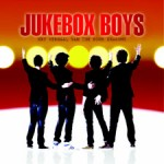 Logo JukeBox Boys