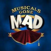 Logo MGM 2012