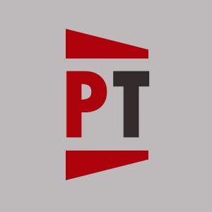 Logo PuurTheater