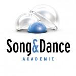 Logo Song&Dance Academie.