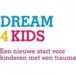 Logo dream4kids