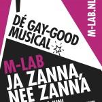M-Lab_Zanna