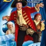 Piet Piraat Expeditie Noordpool