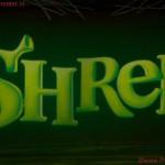 Premiere Shrek-1856