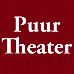 PuurTheater_Logo_vierkant