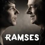 Ramses_beeld_met_logo