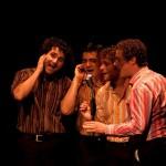 The JukeBox Boys 1