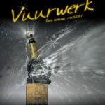 Vuurwerk_poster_klein