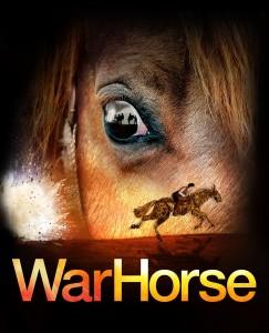 War Horse luxor