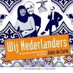 Wij Nederlanders AFFICHE[1]