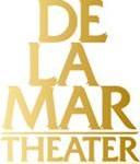 delamartheater