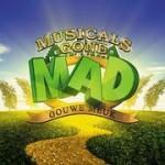 logo MGM 2011