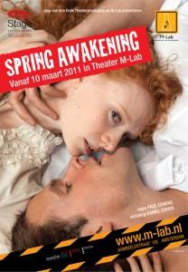 logo spring awakening