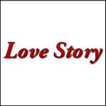 love2-lijn