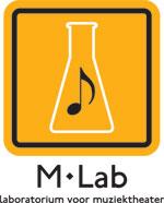 m-lab-logo