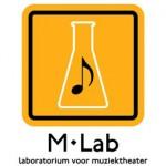m-lab.bmp