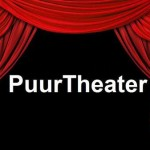 puurtheater.nl