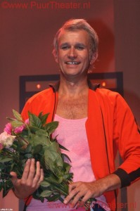 rolf koster