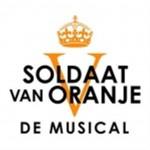 soldaat van Oranje