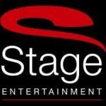 stage entertaiment logo